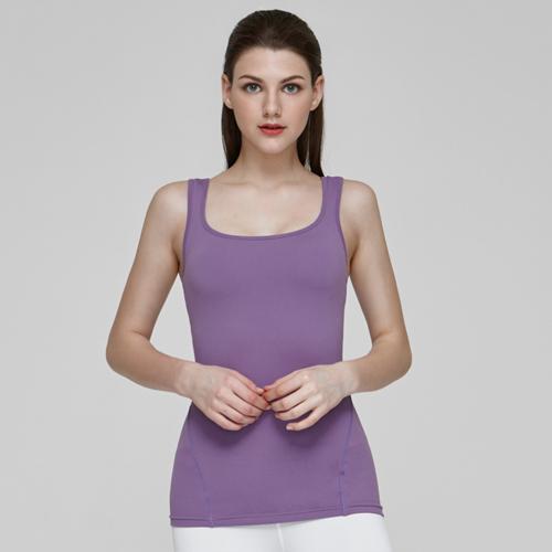 MT 1425 Violet Vail