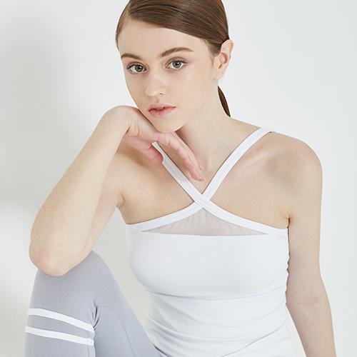 MT 1469 White-White