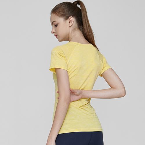 MT 0808 Lemon