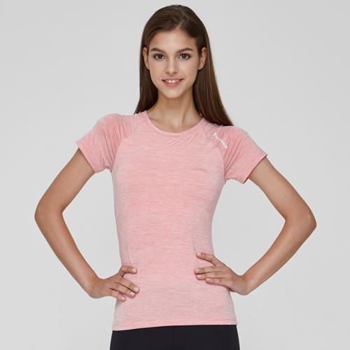 MT 0808 Jewel Pink