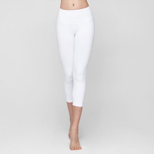 MP 0766 white-white