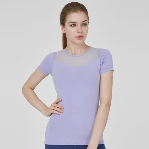 MT 2814 Lilac Grey-Lilac Grey