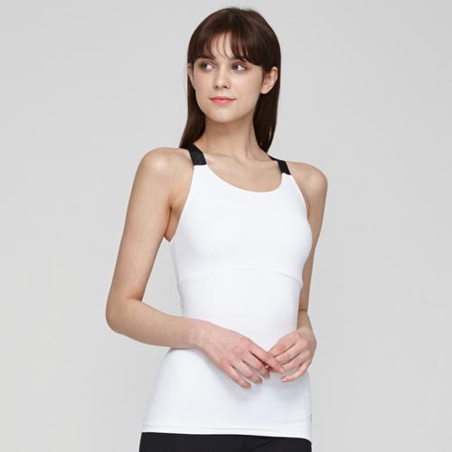 MT 1625 White-Black