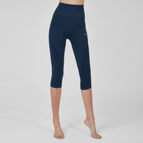 MPS 0772 Navy