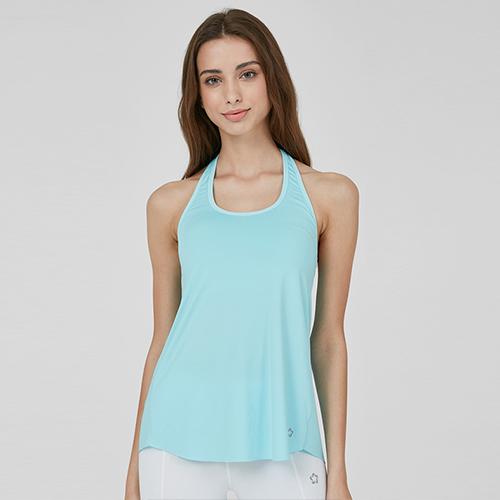 MT 1645 Linen Blue