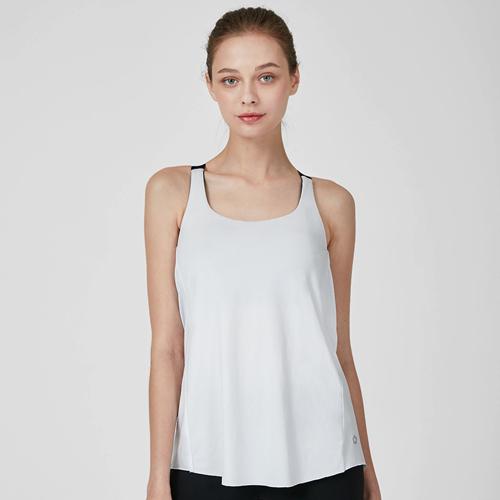 MT 1647 White-Black