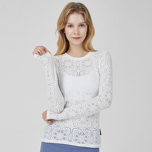 MLT 0805 White