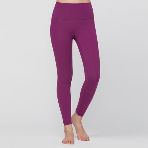MLP 0902-NC Rose Purple